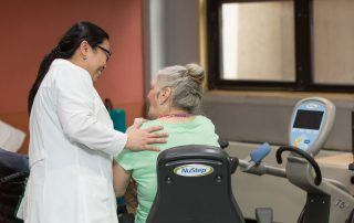 post surgery rehab nursing home rehabilitation queens new york