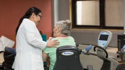 post surgery rehab physical therapy for seniors physical therapists nursing home rehabilitation queens new york