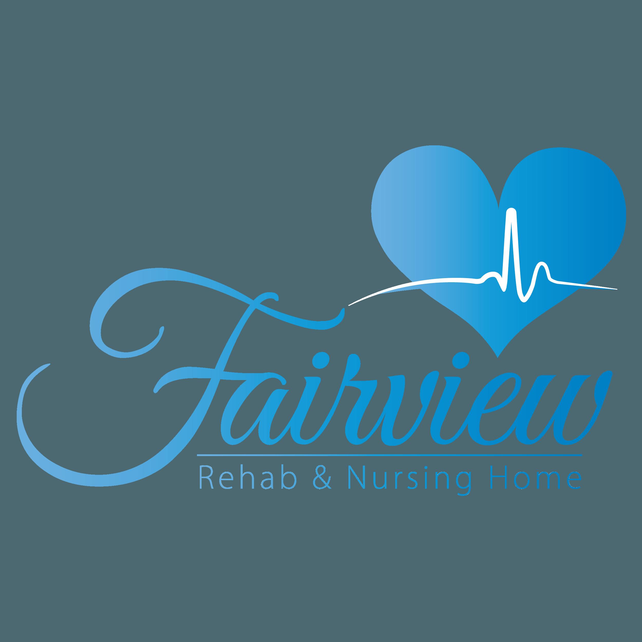 Nursing Home in Forest Hills - Fairview Rehab & Nursing Home