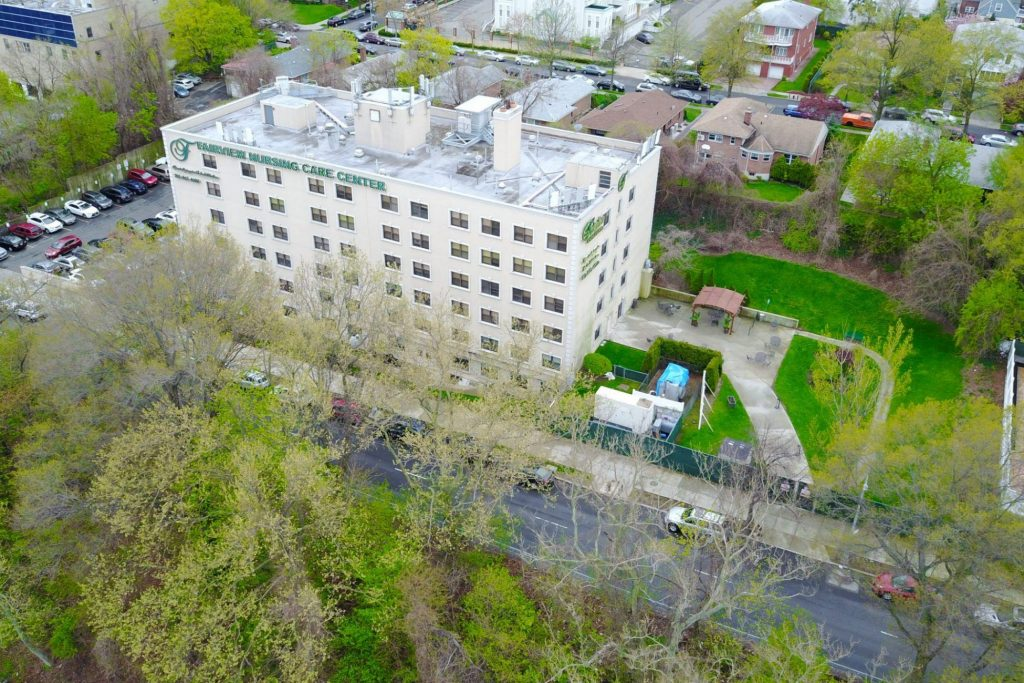 https://www.fairviewrehab.com/wp-content/uploads/2017/06/Fairview-Rehab-and-Nursing-Home-aerial1-e1500310350589.jpg