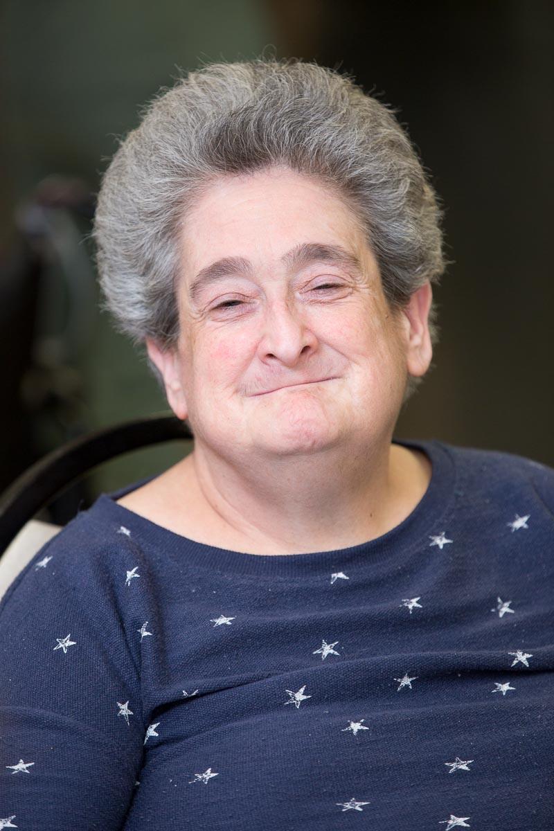 Fairview rehab nursing queens nyc