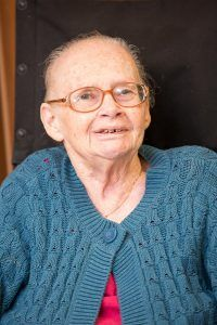 patient story testimonial fairview rehab nursing home forest hills