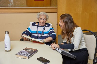 social worker nursing home rehabilitation center foresthills queens