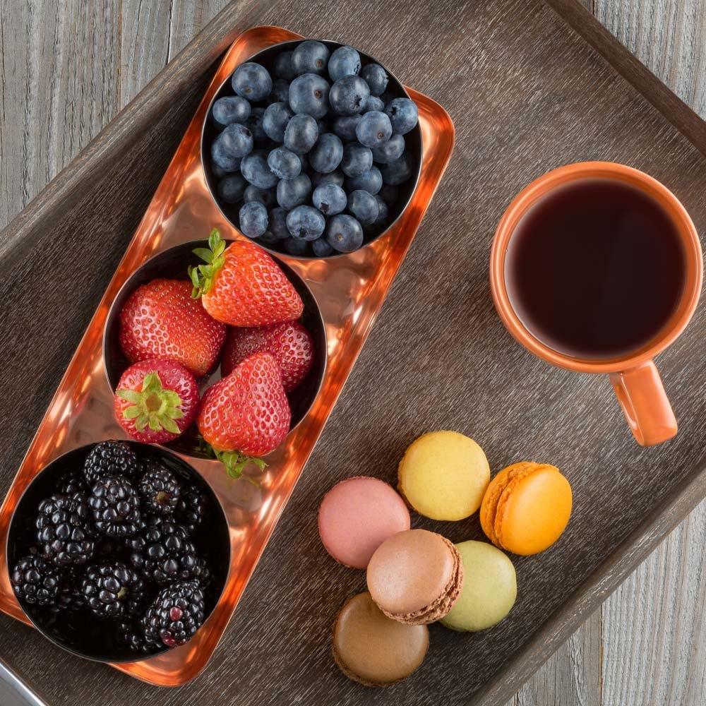 fairview rehab nursing home meals