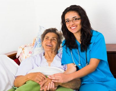 Parkinson's Care at Fairview Nursing home rehabilitation in queens forest hills