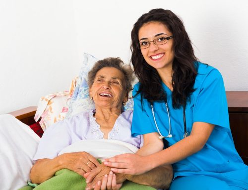 Parkinson's Care