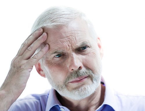 How to Improve Memory in the Elderly
