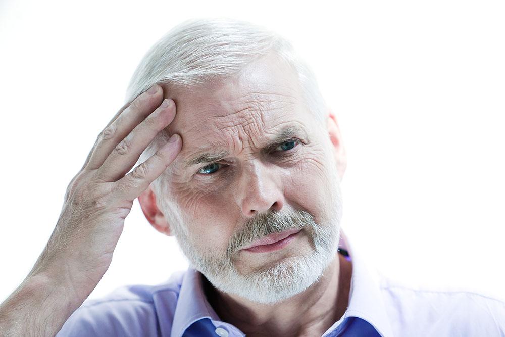 improve memory in elderly rehabilitation nursing home queen ny