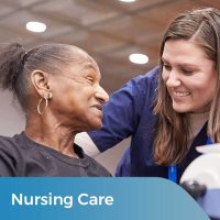 Best Nursing Care in Foresthills Queens New York NY