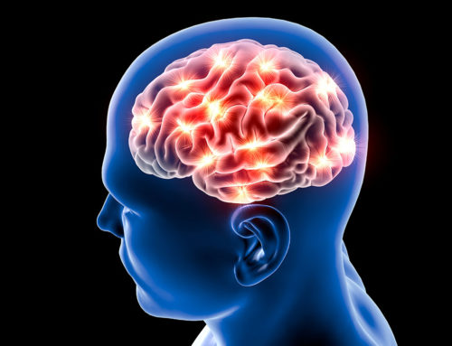 Signs Of Neurological Problems: How To Recognize Them