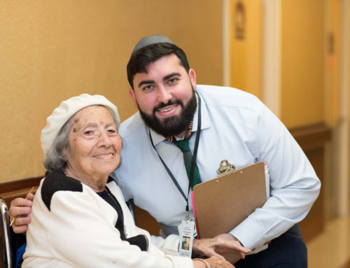Compassionate Care For Patients: Why It Matters